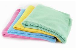 4 Enviro Cloths