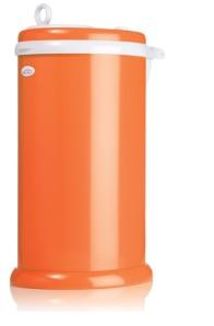 pail_orange